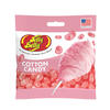 Cotton Candy Jelly Beans 3.5 oz Grab & Go® Bag