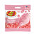 Cotton Candy Jelly Beans 3.5 oz Grab & Go® Bag-thumbnail-1