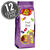 Fruit Bowl Mix Jelly Beans - 7.5 oz Gift Bags - 12-Count Case-thumbnail-1