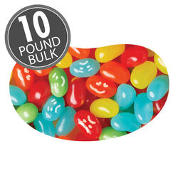 Jelly Belly Mixed Emotions™ 10 lb bulk