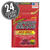 Extreme Sport Beans® Jelly Beans with CAFFEINE - Cherry 24-Pack-thumbnail-1
