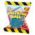 Wrecking Ball Jawbreakers - 24-Count Case-thumbnail-2