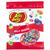 Jewel Collection Assorted Jelly Beans Mix - 16 oz Re-Sealable Bag-thumbnail-1