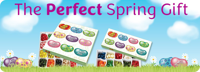 Easter gifts bulk easter candy jelly belly candy company negle Image collections
