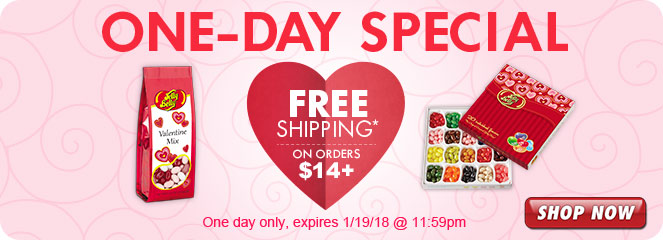 valentines day gift boxes - Valentines Gift Boxes