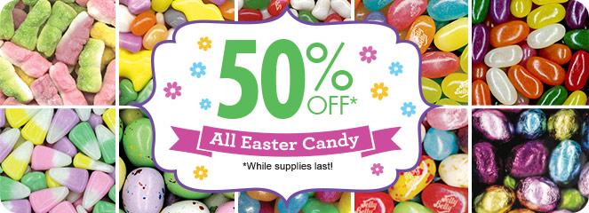 Easter candy easter jelly beans bulk easter candy jelly belly easter candy easter jelly beans bulk easter candy jelly belly candy company negle Gallery