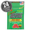 Extreme Sport Beans® Jelly Beans with CAFFEINE - Watermelon 24-Pack