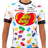 Jelly Belly Team Jersey 2017 - Adult Men - 2X-Large