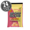 Sport Beans® Jelly Beans Strawberry Banana Smoothie 24-Pack