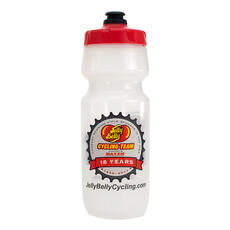 Sport Beans 24 oz Water Bottle