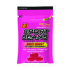 Sport Beans® Jelly Beans Fruit Punch 24-Pack