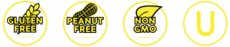 GMO Banner