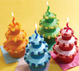 Link to Birthday Party Ideas