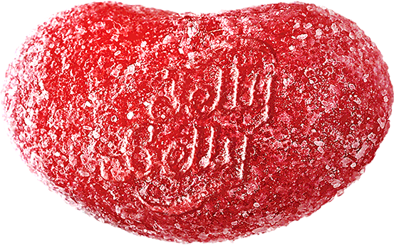 Sour Very Cherry