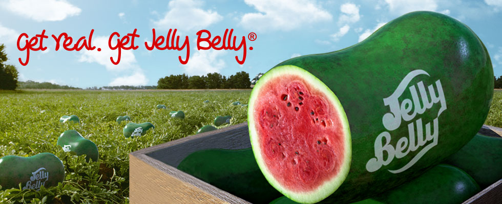 Home Jelly Belly Australia
