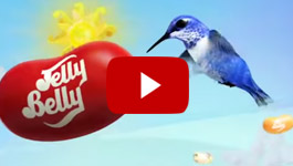 Share the love with Jelly Belly Kids Mix video