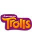 DreamWorks Trolls category