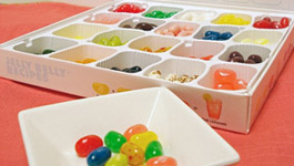 5 mistakes with jelly belly