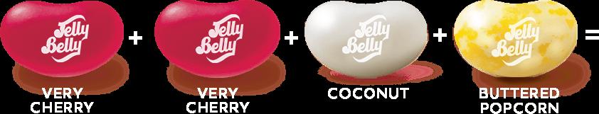 Cherry Pastry Recipe
