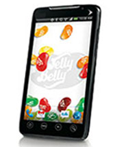 Jelly Belly Android Phone