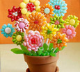 Link to Spring and Easter Ideas
