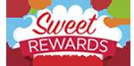 Sweet Rewards program
